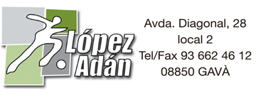 lopez-adan