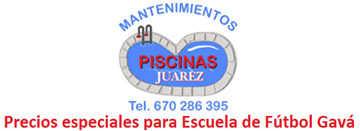 piscinas-juarez