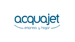LOGO-ACQUAJET