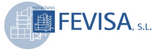 LOGO-FEVISA_page-0001
