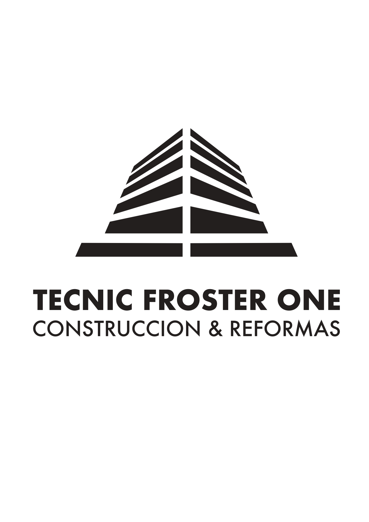 Publi-Foster-Tecnic_page-0001