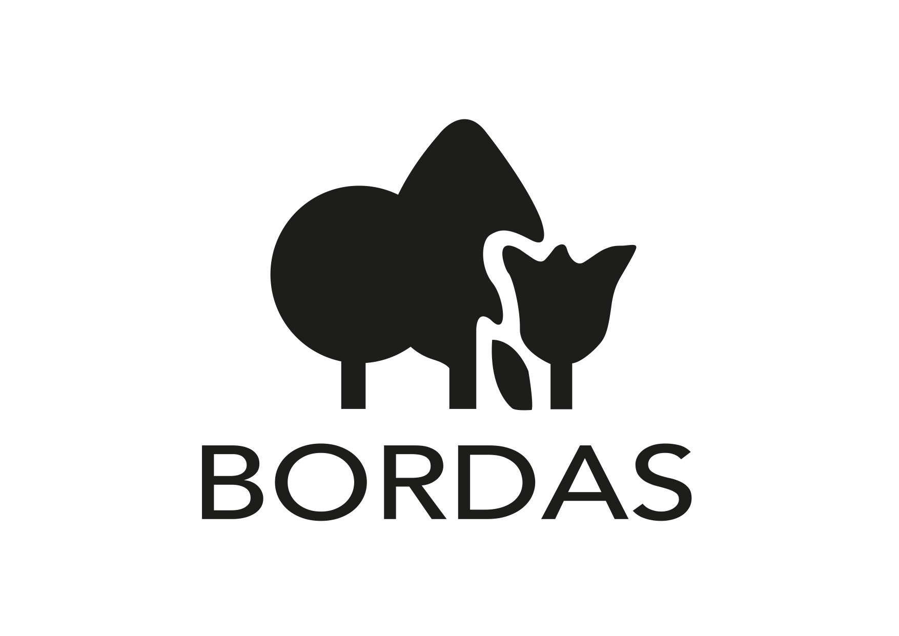 Bordas_page-0001